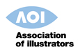 Karen Wolcott Association of Illustrators