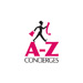 A to Z Concierge
