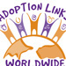 Adoption Links Worldwide